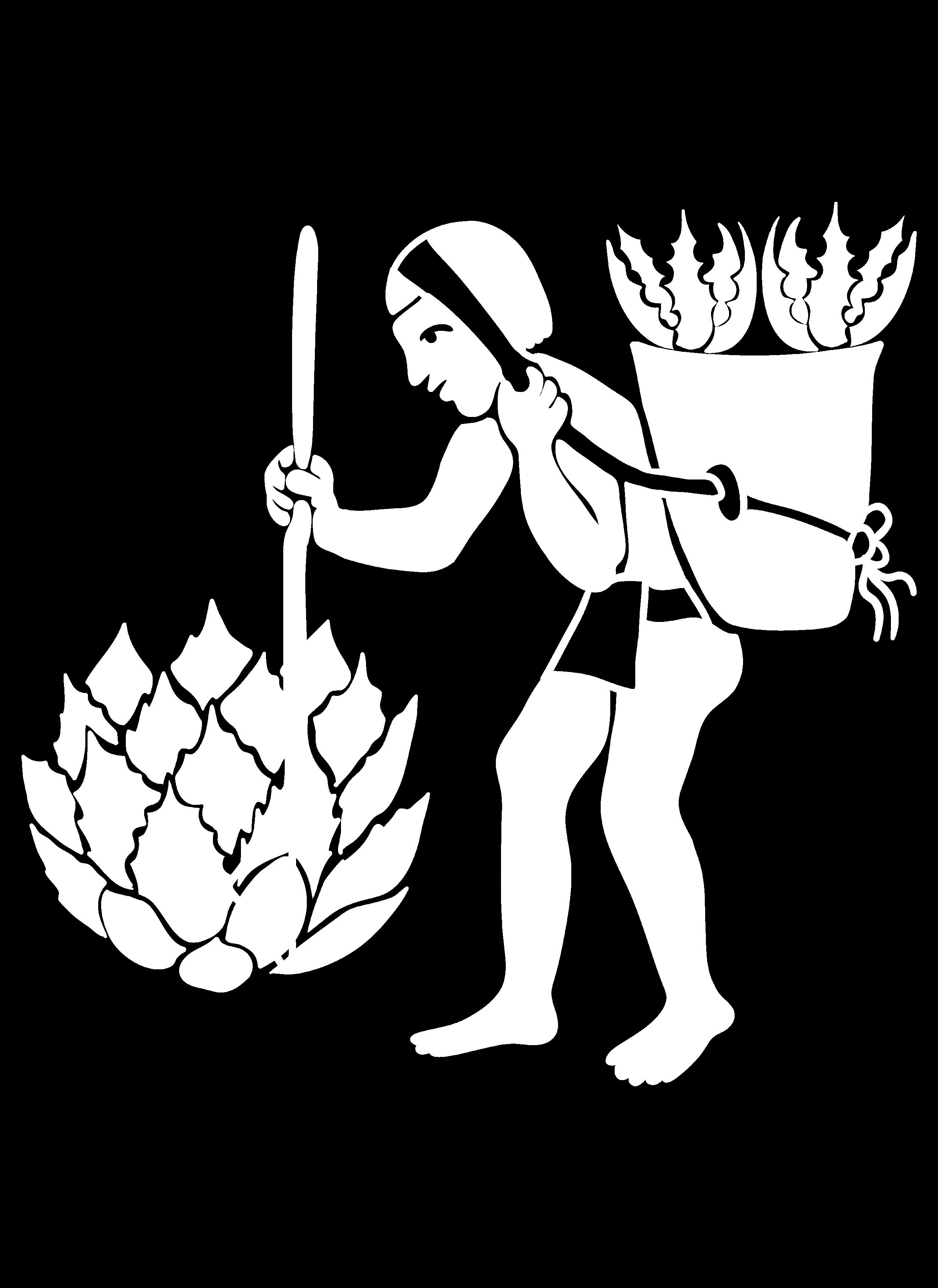 Azteca tlamati